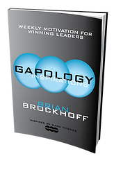 GapologyInspirations_3D_SoftCover.png