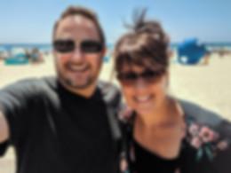 2019_Brian&Jolyann_SD-1.jpg
