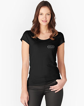 work-54062100-fitted-scoop-t-shirt.jpg