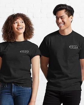 work-54062100-classic-t-shirt.jpg