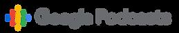 google-podcasts-logo-02.png