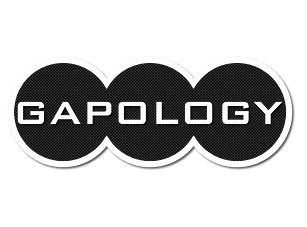 2019_Gapology Website Design_Gapology Sq