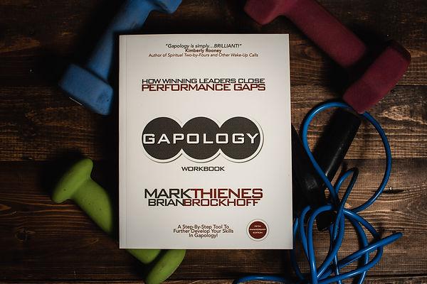 2020_Gapology Workbook_flatlay-1.jpg