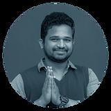 Headshot Design_Suresh_rnd.png