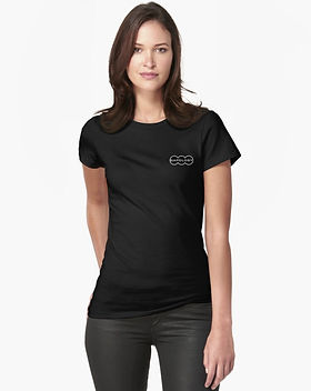 work-54062100-fitted-t-shirt.jpg