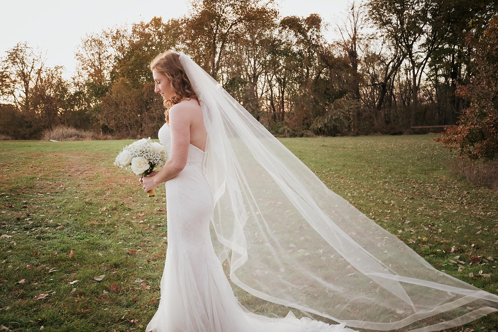 2019_McCarroll Wedding_color-324.jpg