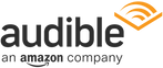 Audible_logo_an_Amazon_company.png