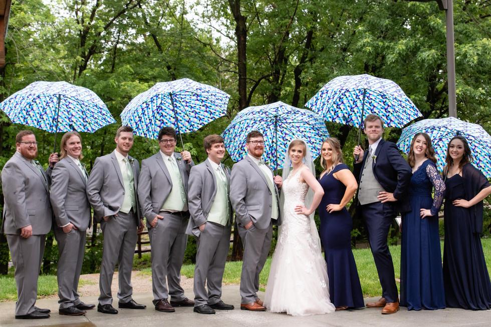 2019_Radiel Wedding_color-349.jpg