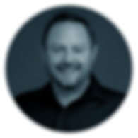 Headshot Design_Brian_rnd.png
