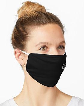 work-54062100-mask.jpg