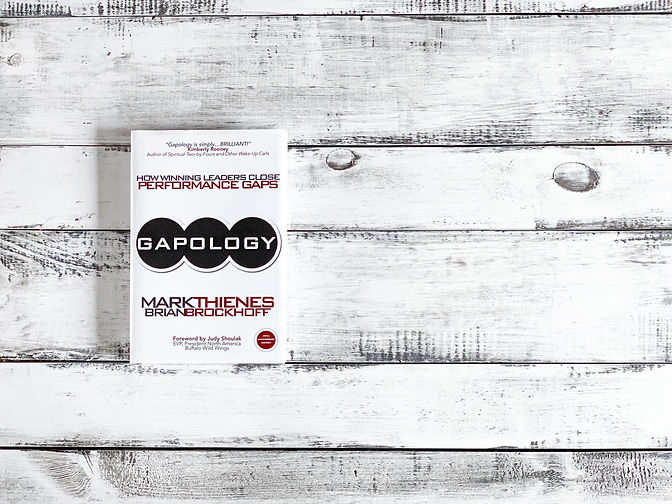2021_Gapology_Flatlay-Book-21.jpg