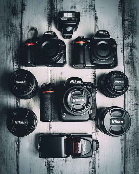 2020_Nikon D500-1.jpg