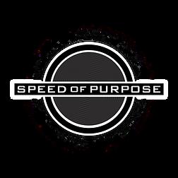 2018_SOP_Logo.png