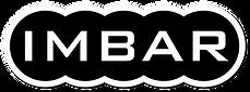 2015_IMBAR_Images_2015_IMBAR_Logo_Fill.p