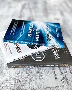 2021_Gapology_Flatlay-BookStack-1.jpg