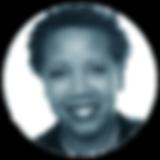 Headshot Design_Cabrina_rnd.png