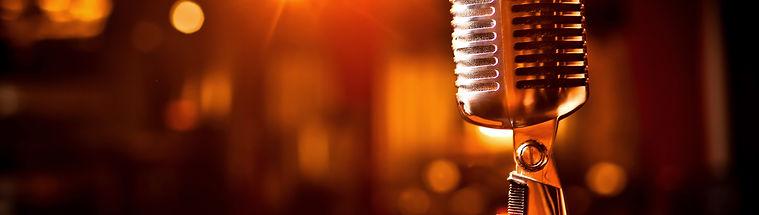 Austin Hi Tunes Karaoke