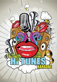 Austin Hi Tunes Karaoke, Austin Karaoke