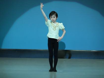 第一部 バレエコンサート (184).JPG