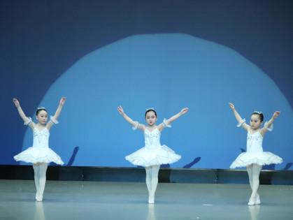 第一部 バレエコンサート (81).JPG