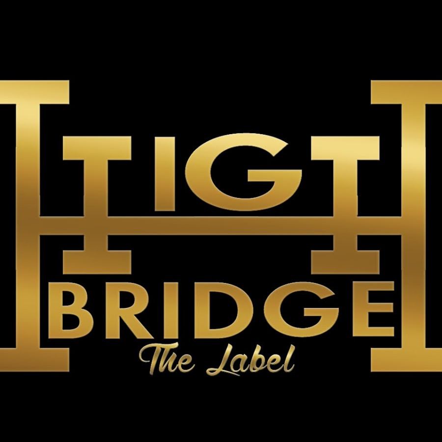 highbridge the label.jpg