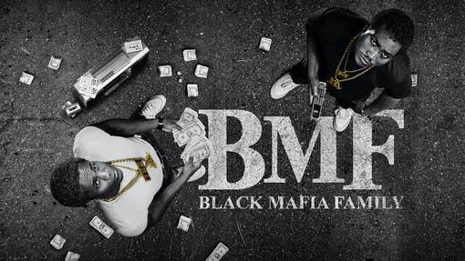 bmf - starz.jpg