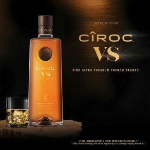 ciroc vodka vs.jpg