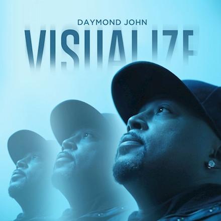 daymond visualize.jpg