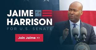 Jaime Harrison For Senate.jpg