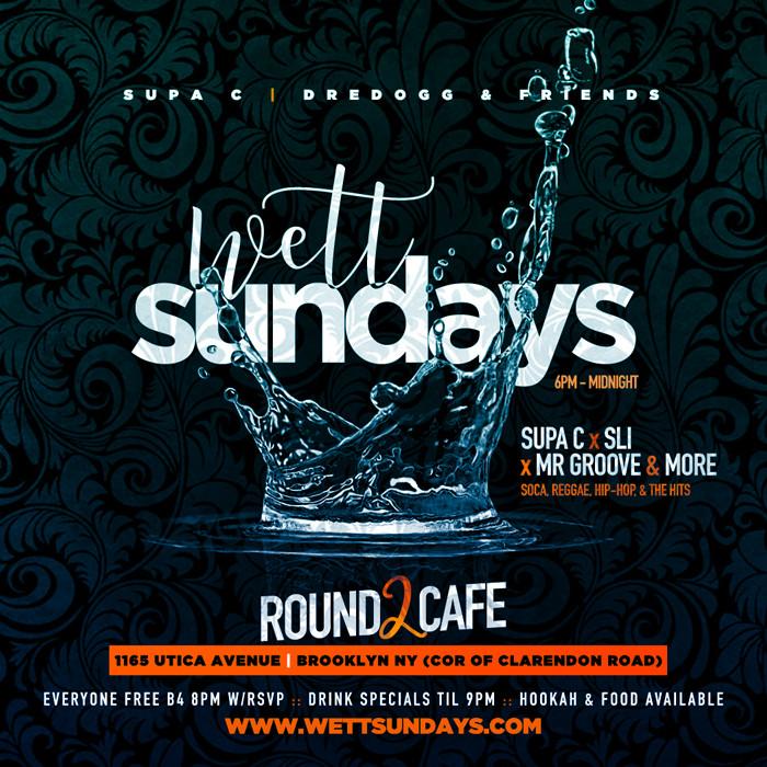 round2cafe sundays.jpg