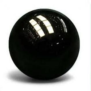 black balled.jpg
