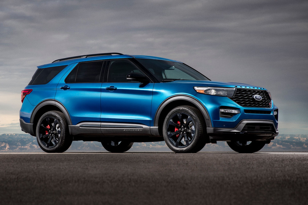 Ford Vehicles.jpg