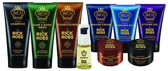rich by rick ross 1.jpg
