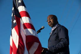 raphael warnock for senate.jpg