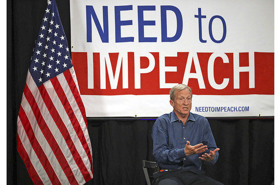 need to impeachment.jpg
