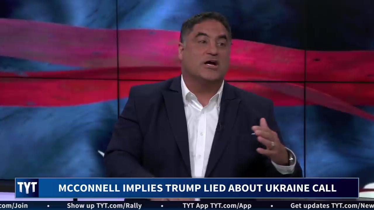 Mitch McConnell Abandons Trump Train.mp4