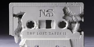 nas lost tape 2.jpg