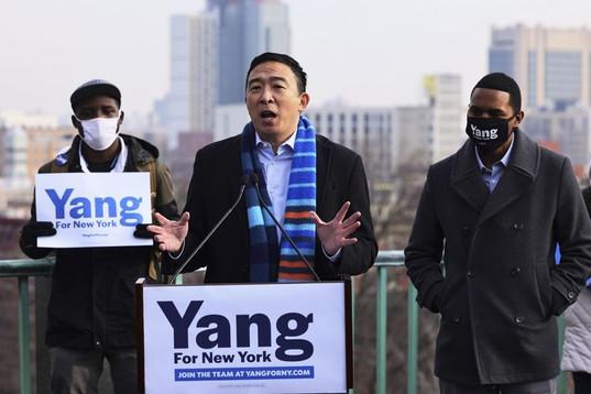 Andrew Yang For New York.jpg
