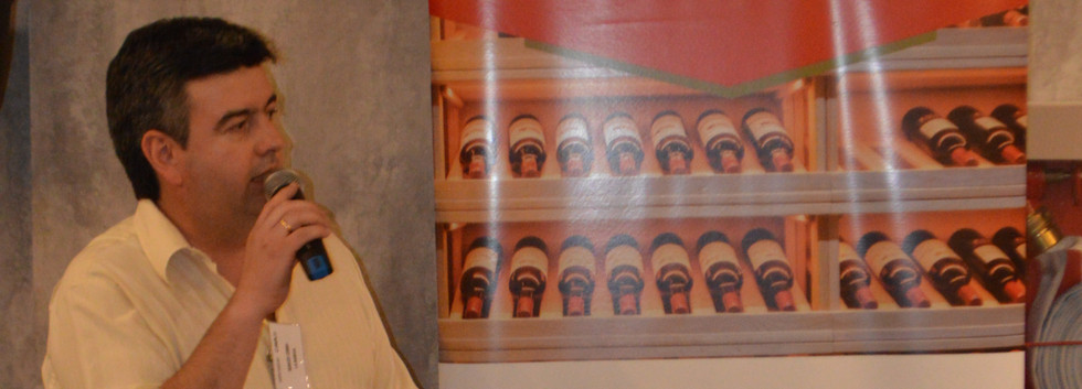 SERGIO D. CERRO, PRESIDENTE DE CD. DE C.A.V.A.