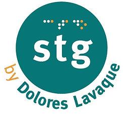 Logo nuevo 2019 Stg DLV.jpeg