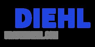 Vote Diehl 2020 Logo.png