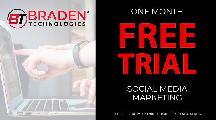 BT Free Trial - SMM.png