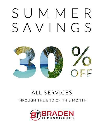 2020 BT Summer Savings.png