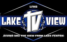 LVTV Logo 3.png