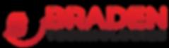 2020 BT Logo.png