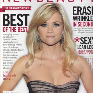 new-beauty-cover.jpg