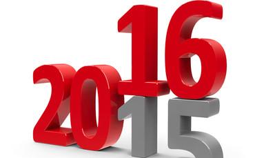 חמש מגמות השיווק שכדאי לכם לבחון לקראת 2016