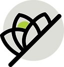 Lean by Design Logo
