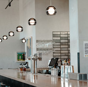 The Bindery Restaurant - Denver, CO
