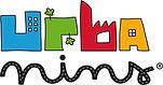 logo_nou.jpg